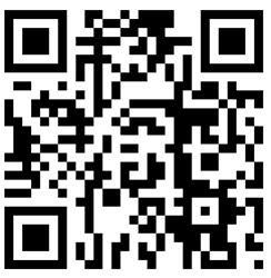 Grewal-Levy Blog QR Code