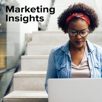 ig_marketing insights image_v13